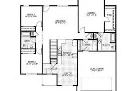 Small Picture Delightful Simple Three Bedroom House Plans 1 Three bedroom