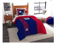 denver broncos bedding com broncos bedding set twin home kitchen bed sheets sets denver broncos bedding broncos