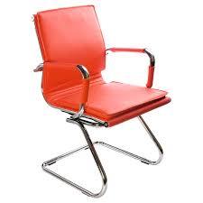 Купить <b>Кресло компьютерное Бюрократ CH</b>-<b>993</b>-<b>LOW</b>-<b>V</b>/Red в ...