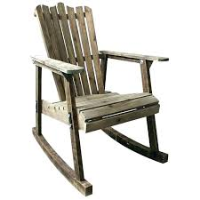 outdoor wooden chairs with arms. Beautiful Wooden Outdoor Wooden Chairs Rocking Uk In Outdoor Wooden Chairs With Arms U