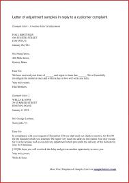 Noc Letter Format Doc Non Objection Certificate For Job