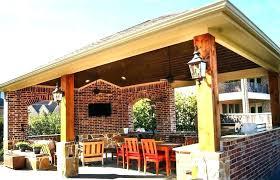 free standing patio covers. Aluminum Carport Cover Free Standing Patio Covers .  Metal