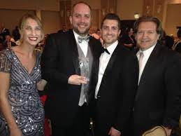 BNE Real Estate Group Honored with Six Awards at NJAA's Annual Garden State  Awards of Excellence – jerseycityfyi