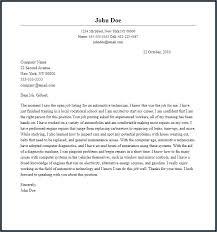 Cover Letter For Internship In Law Firm Laizmalafaia Com