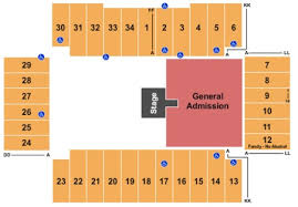 Lady Antebellum Fargodome Seating Chart Related Keywords