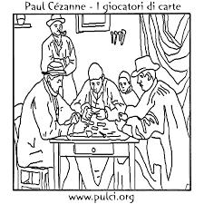 Pulci Strisce Fumetti Caricature Cartoline Vignette Kamasutra