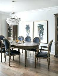 dining chandelier height chandelier height above table chandelier height above dining table unique best room dining celebrate images on chandelier height