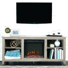 big lots fireplace tv stand exquisite electric fireplace stand big