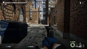 PayDay 2 - Game of the Year Edition-ის სურათის შედეგი