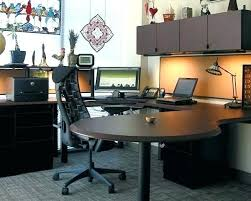 commercial office chairs. Unique Commercial Commercial Office Desks Interiors Modular And Tables Furniture Rental  Columbia Sc In Chairs R