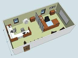 small office furniture layout. Small Office Furniture Layout. Layout Planner . I R
