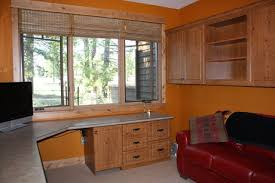 home office storage systems. Office Storage Image, Garage Cabinets, Sacramento - 3 Day Closets Home Systems