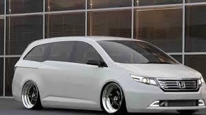 Sliding # door # issues on a 2005 # Honda ...