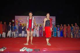 Fashion Designing Courses In Pondicherry University Department Of Tourism Studies Pondicherry University