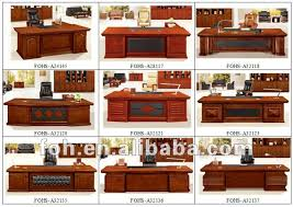 presidential office furniture. president super high end office executive table fohsa32118 presidential furniture