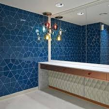 non slip bathroom floor tiles en non slip floor tiles non slip bathroom flooring ideas x anti skid bathroom floor tiles kajaria
