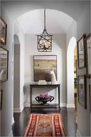 interior lantern lighting. Foyer Pendant Lighting Trgn 8349d5bf2521 Inside Light Prepare Interior Lantern