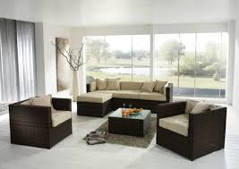 New Living Room Furniture Styles Appealing Simple Home Decorating Ideas Simple Interior