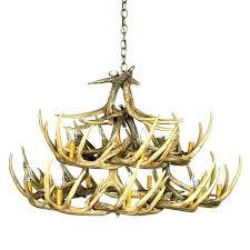 outdoor antler chandelier good antler chandeliers and lighting company or horn chandelier lighting medium size of outdoor antler chandelier