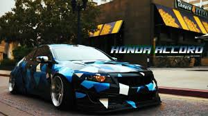 honda accord coupe jdm. Contemporary Accord Rare Wide Body JDM Honda Accord Coupe  Cinematic Film Intended Jdm