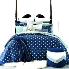 tommy hilfiger mission paisley comforter set full queen bedding washing instructions down tommy hilfiger vintage plaid twin comforter