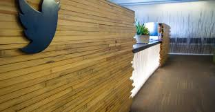 twitter san francisco office. Twitter Seeks To Sublease Part Of San Francisco Headquarters. Office I