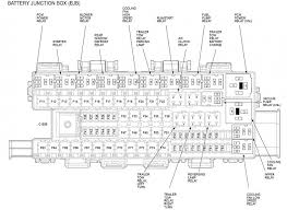 2013 f150 fuse box diagram 2013 wiring diagrams online