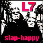 Crackpot Baby by L7
