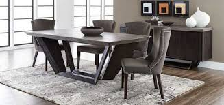 Canadian Dining Room Furniture Plans Best Decorating Ideas