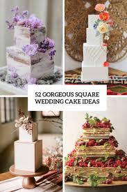 Creative Wedding Cakes Archives Weddingomania