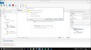 How To Call A Macro Vba With Parameters From Uipath Activity