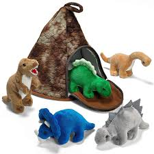 have a dinosaur fan on your gift list get inspiration with this curated list of