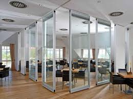 office room dividers used. partition build a divider wall metal bead curtain office used room dividers