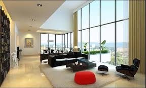 college apartment decorating ideas. Awesome College Apartment Ideas Small Decorating Best