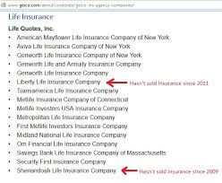 Credit Life Insurance Quotes Interesting Credit Life Insurance Quotes Custom Credit Life Insurance Quotes 48