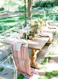 table setting ideas for round tables home interior wedding centerpieces using books wedding centerpieces vase wedding