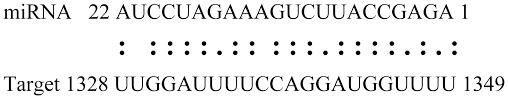 kinase ijms 14 02717f15
