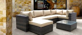 creative living furniture. Victoria Creative Living Furniture YouTube