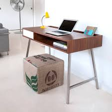 trendy office accessories. Trendy Quirky Computer Desks Pertaining To Office Desk : Black Accessories