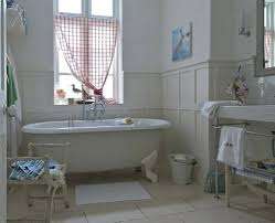 small country bathrooms. Modren Bathrooms Country Bathroom Remodel Ideas Enchanting Small Designs  Inspiring Well Style On Decorating With Small Country Bathrooms Y