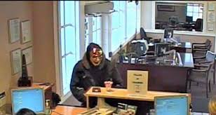Times-herald Bank Public's Police Benicia Identify Help Seek Robber To –