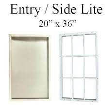 french door glass replacement inserts beautiful entry door glass insert kit french door plastic grid replacement