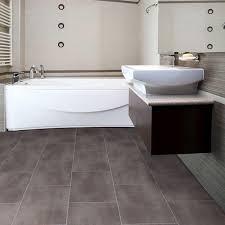cool self adhesive bathroom floor tiles tiles home decorating ideas
