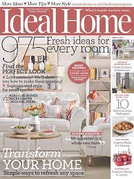 ideal homes furniture. press high street heroes feature ideal home magazine march 2015 u2014 kirsty whyte homes furniture o