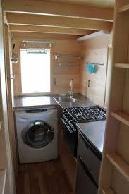 tiny house kitchen appliances. Tiny House Talk Top 5 Washer Dryer Combos For Houses Http://tinyhousetalk Kitchen Appliances S