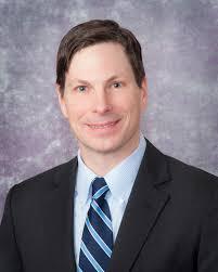 Alexander M. Spiess, MD – Pitt Plastic Surgery