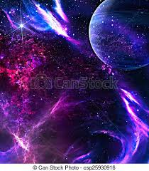 galaxy backround galaxy background with planet hd cosmic illustration