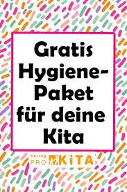 Create an account or log into facebook. 20 Infografiken Fur Die Kita Informationen Rund Ums Kind Fur Erzieher Innen In Krippe Hort Kindergarten Ideen Kinder Erzieherin Rund Ums Kind
