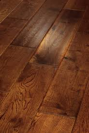 Kitchen Floor Choices Wood Flooring Choices All About Flooring Designs
