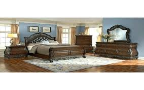 Decorating Styles That Are Out Living Room Corners Ideas For Small ...